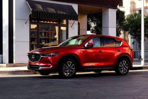 Mazda-CX-5-2017-800-01