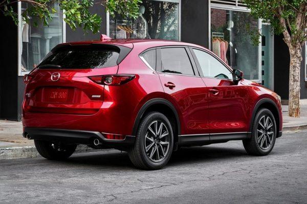 Mazda-CX-5-2017-800-0e