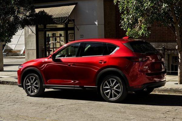 Mazda-CX-5-2017-800-0f