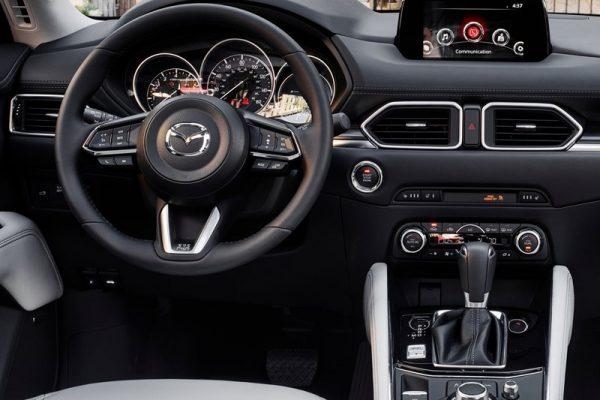 Mazda-CX-5-2017-800-1c