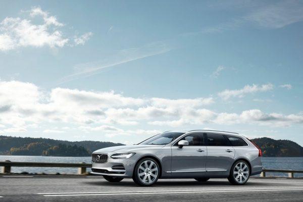 Volvo-V90_Estate-2017-800-02
