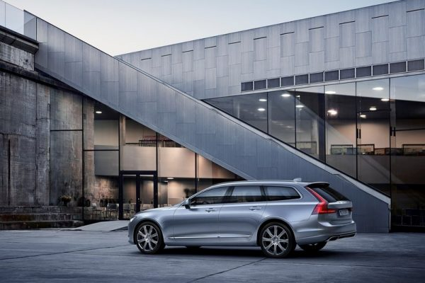 Volvo-V90_Estate-2017-800-0b