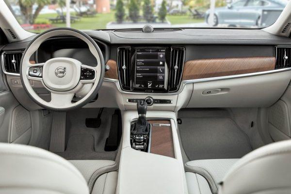 Volvo-V90_Estate-2017-800-1c