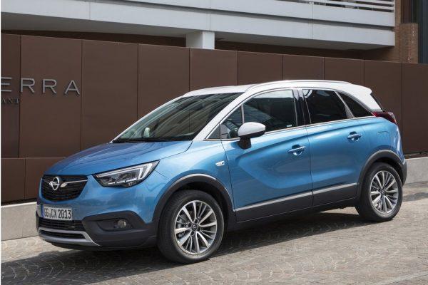 Opel-Crossland_X-2018-1024-06