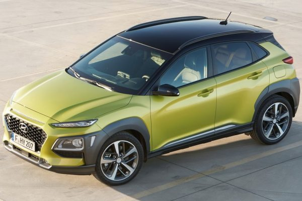 Hyundai-Kona-2018-1024-01