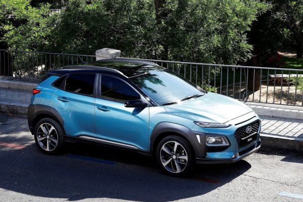 Hyundai-Kona-2018-1024-07