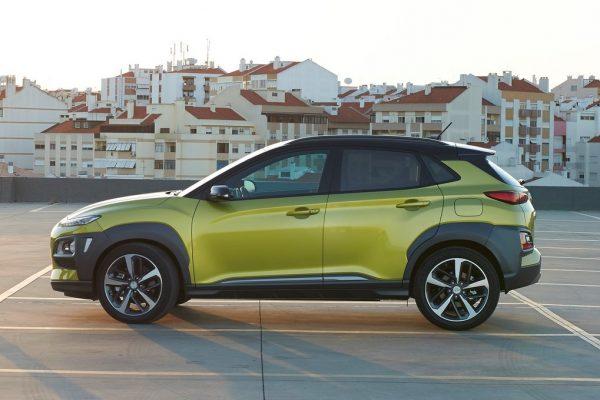 Hyundai-Kona-2018-1024-0b