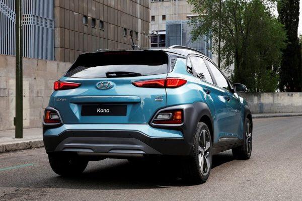 Hyundai-Kona-2018-1024-0f