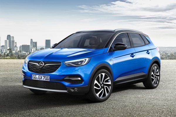 Opel-Grandland_X-2018-1024-01
