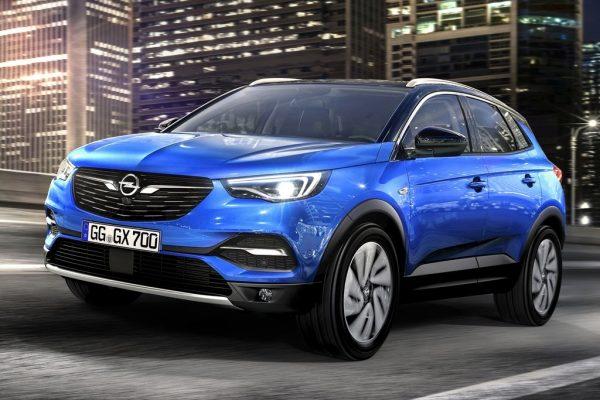 Opel-Grandland_X-2018-1024-02