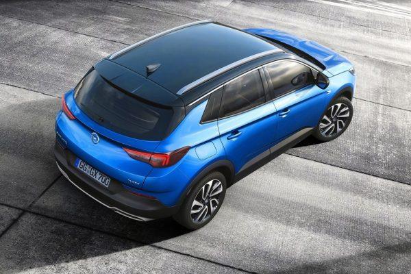 Opel-Grandland_X-2018-1024-04
