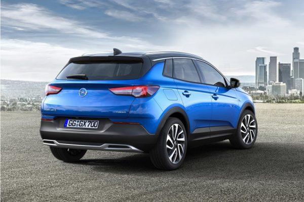 Opel-Grandland_X-2018-1024-05