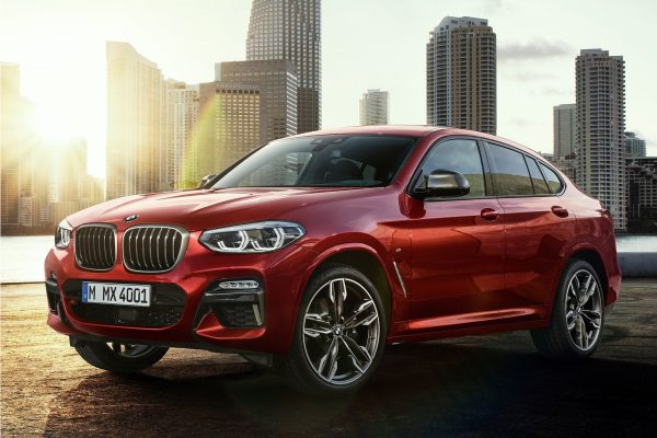 BMW-X4_M40d-2019-1600-01