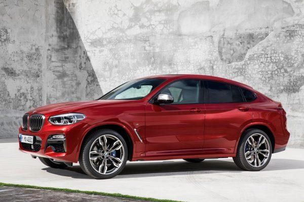 BMW-X4_M40d-2019-1600-04