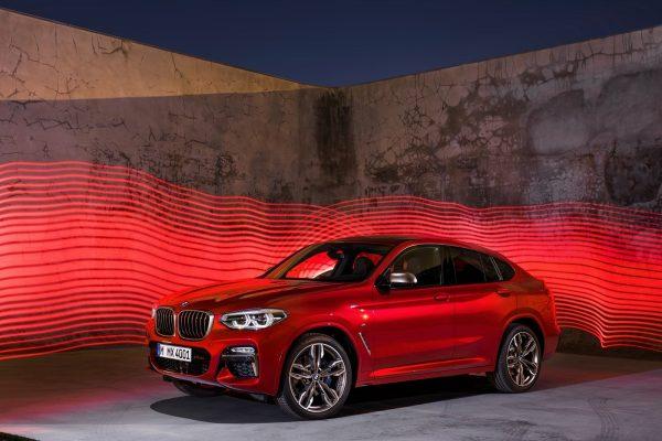 BMW-X4_M40d-2019-1600-05