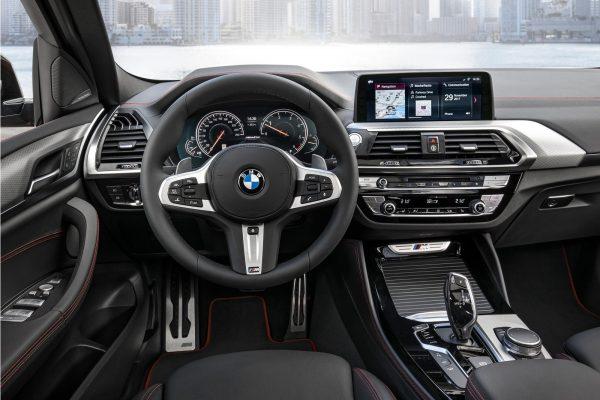 BMW-X4_M40d-2019-1600-24
