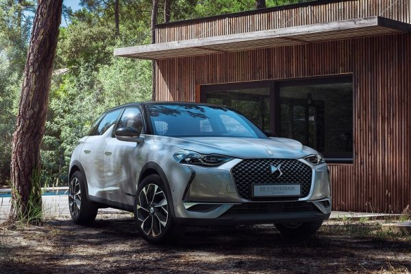 DS-3_Crossback-2019-1024-02