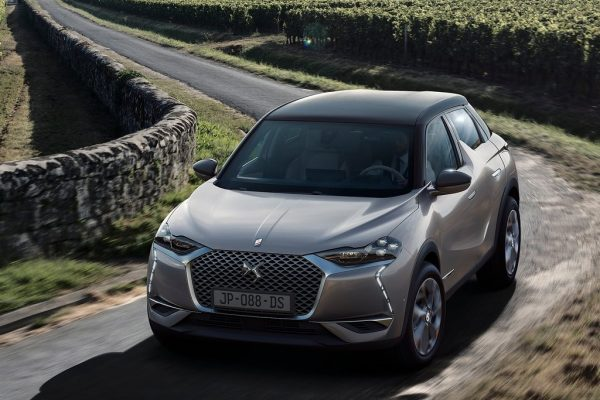 DS-3_Crossback-2019-1024-03