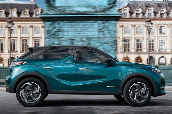 DS-3_Crossback-2019-1024-05