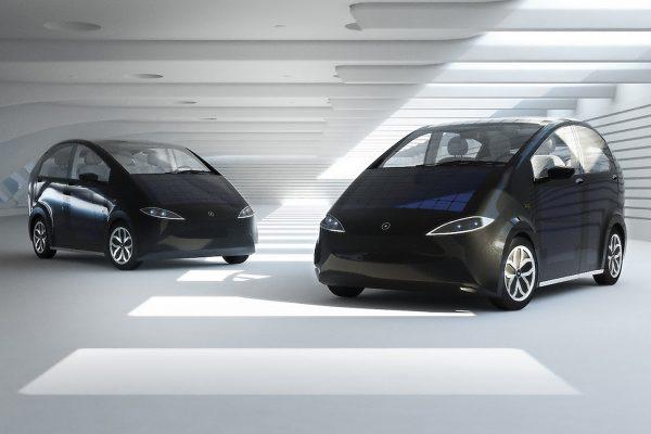 Sion-Solar-Car-apertura