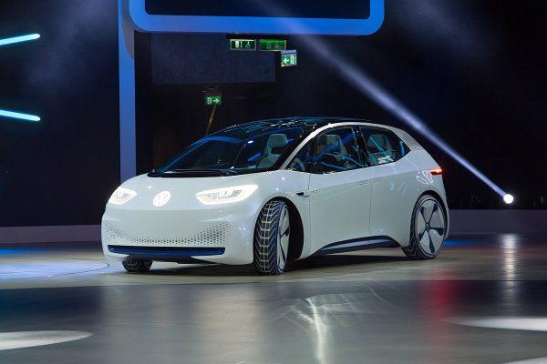 Volkswagen_id