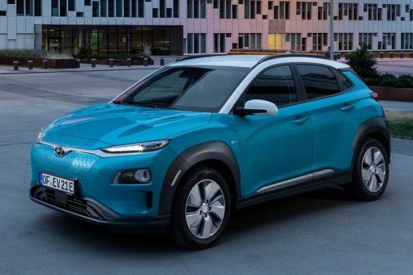 Hyundai-Kona_Electric-2018-800-01