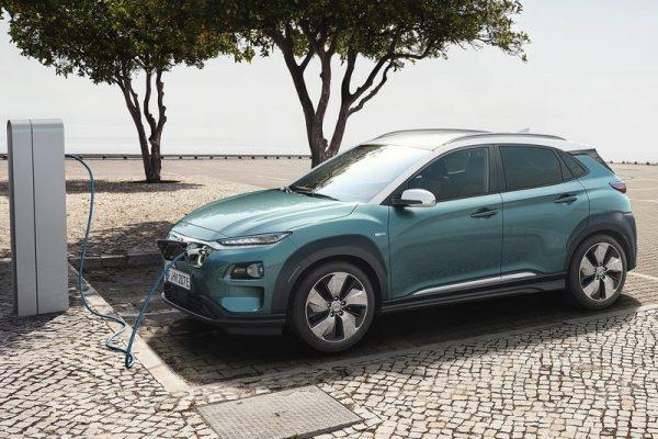 Hyundai-Kona_Electric-2018-800-04