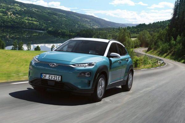 Hyundai-Kona_Electric-2018-800-0f