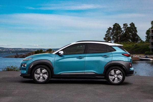 Hyundai-Kona_Electric-2018-800-14