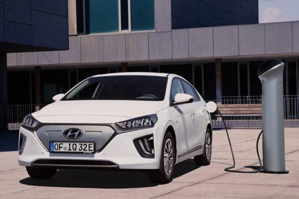 Hyundai-Ioniq-2020-800-05