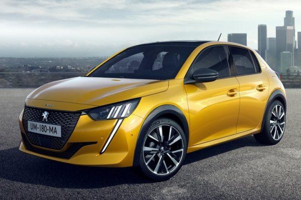 Peugeot-208-2020-800-01
