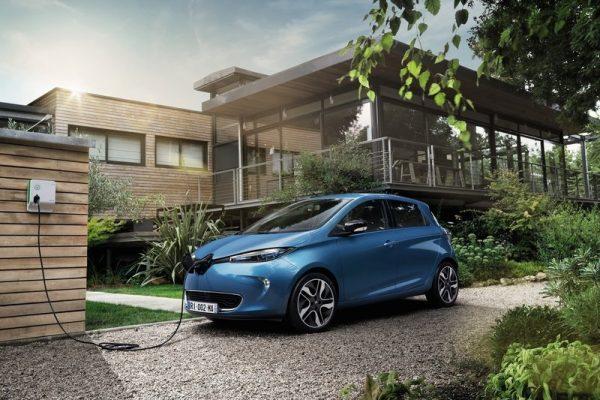 Renault-Zoe-2017-800-14