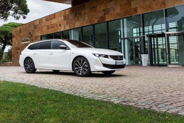 Peugeot-508_SW-2019-800-0b