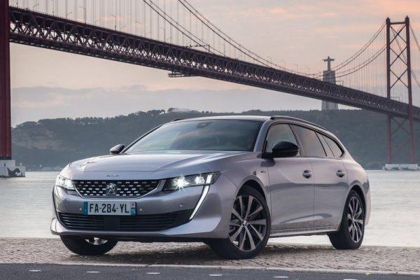 Peugeot-508_SW-2019-800-0d