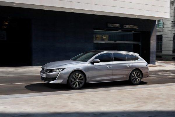 Peugeot-508_SW-2019-800-18