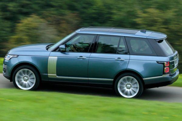 Range-Rover-LWB