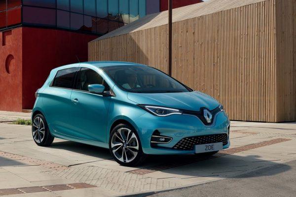 Renault-Zoe-2020-800-01