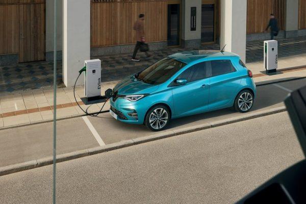 Renault-Zoe-2020-800-04