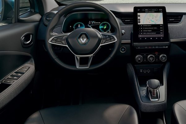 Renault-Zoe-2020-800-12