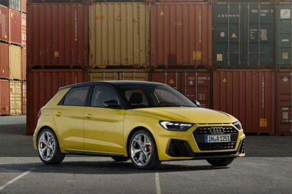 Audi-A1_Sportback-2019-800-02