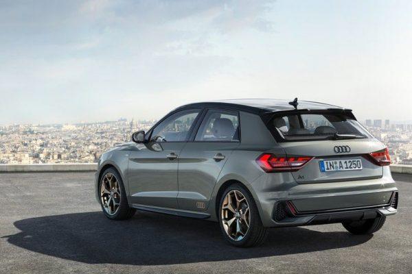 Audi-A1_Sportback-2019-800-22