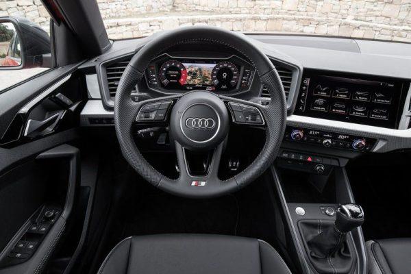 Audi-A1_Sportback-2019-800-50