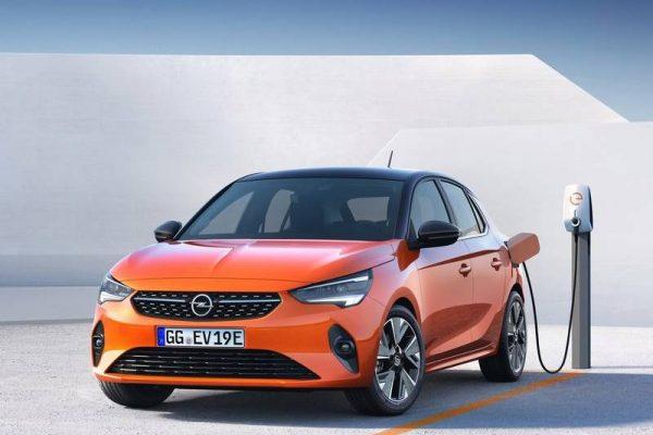Opel-Corsa-e-2020-800-02