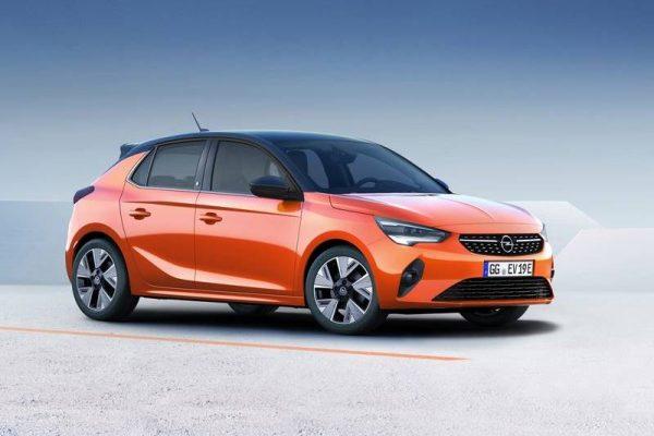 Opel-Corsa-e-2020-800-03