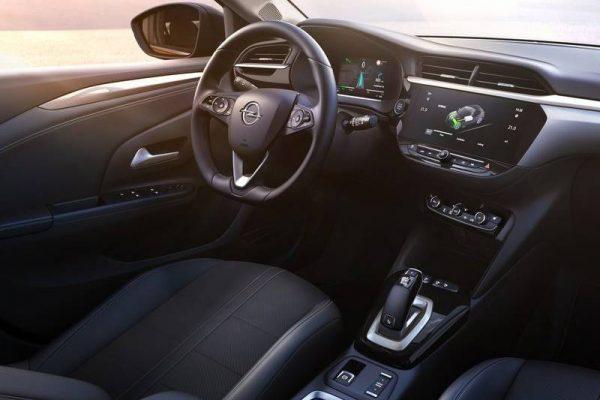 Opel-Corsa-e-2020-800-09